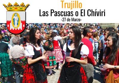 Trujillo-Las-Pascuas-o-El-Chíviri