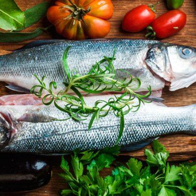 Verdades y mentiras de la dieta mediterránea