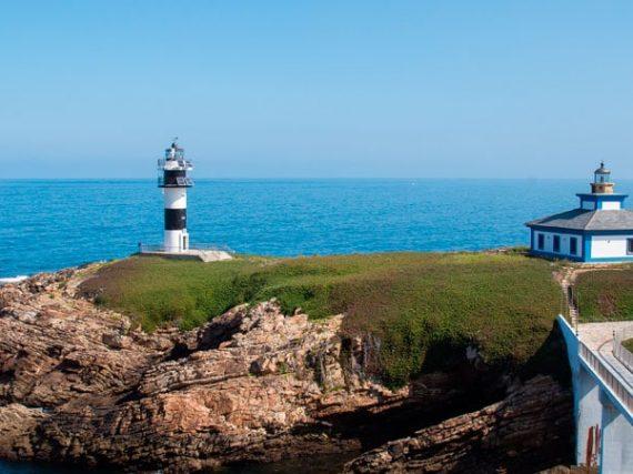 Los pueblos más fascinantes de Galicia para ver en un día