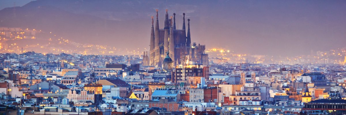 Choosing the best things to do in Barcelona (while avoiding the long lines)