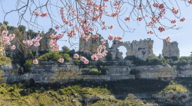 Que ver en Orbaneja del Castillo