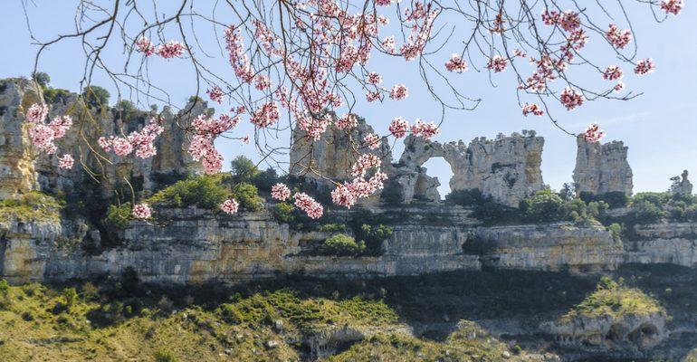 Qué ver en Orbaneja del Castillo