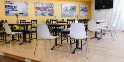 Dónde comer en Azpeitia
