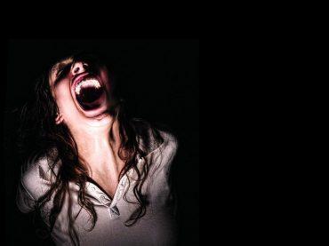 Cine de terror español para no pegar ojo
