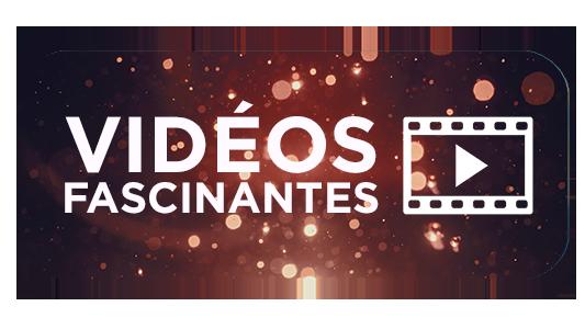 VIDEOS-frances-button