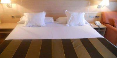 Dónde dormir en Valls