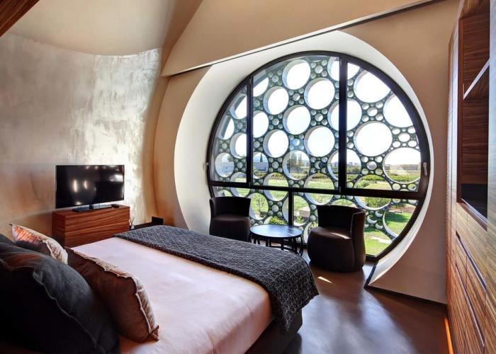 Dónde dormir en Vilafranca del Penedés