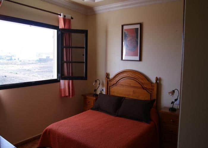 hotel villa verde mar