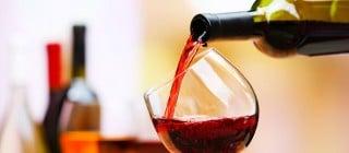 vino iscar