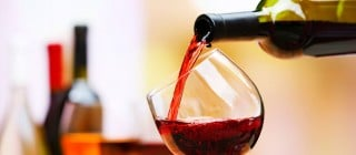 vino valverde vera