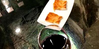 Vinoteca-A-Micalla