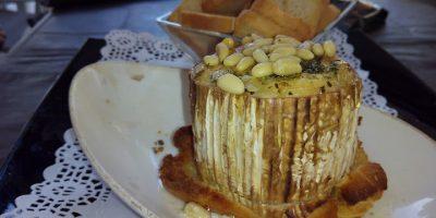 comer castellar frontera restaurante virgiles
