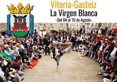 Vitoria-Gasteiz-La-Virgen-Blanca