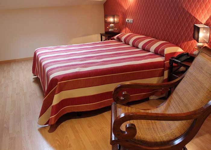 dormir medina rioseco hotel vittoria colonna