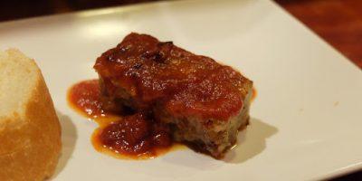 comer bilbao margen derecho restaurante xukela