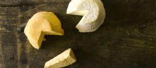 queso muros nalon