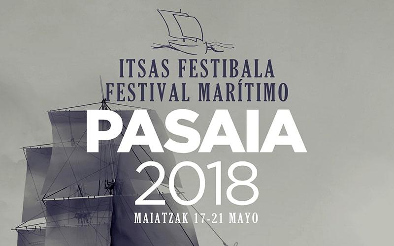 Festival Marítimo Pasaia