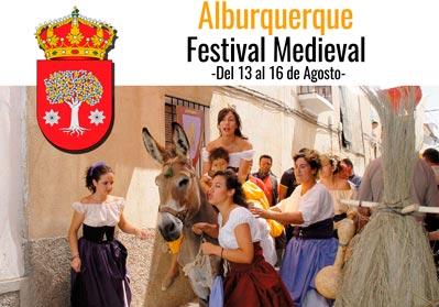 alburquerque-festival-medieval