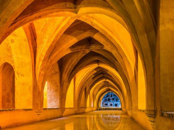 Los 5 tesoros del arte mudéjar en España