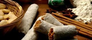 panoramica-alimentos-panaderia-andalucia-alfajor-medina-sidonia