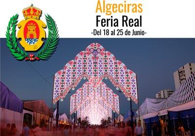 algeciras-feria-real