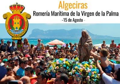 algeciras-romeria-maritima-de-la-virgen