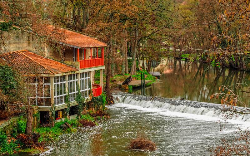 Los pueblos más fascinantes de Galicia para ver en un día | España Fascinante