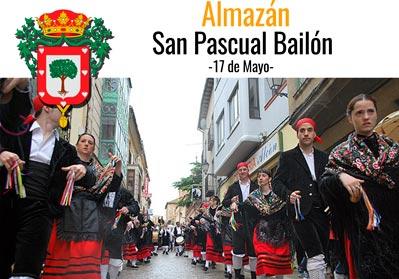 almazan-san-pascual-bailon