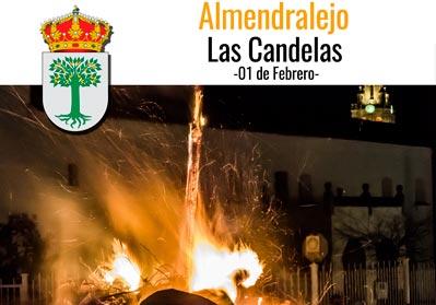 almendralejo_las-candelas