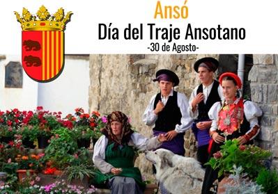 anso-Traje-Ansotano