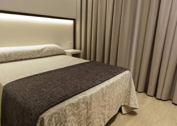 Dónde dormir en Gandía
