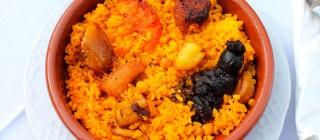 arroz-al-horno-melilla