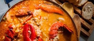 arroz-con-bogavante_bi