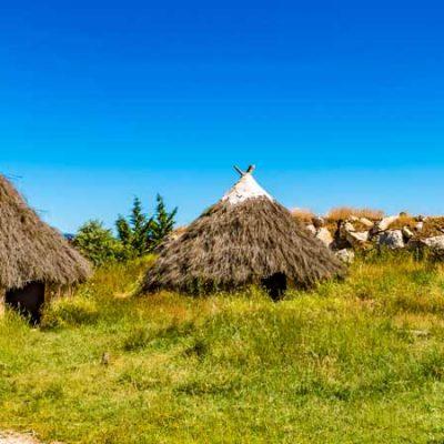 Qué ver en Atapuerca