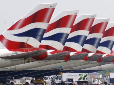 Las grandes empresas del turismo británico piden a Boris Johnson que anule la cuarentena a España