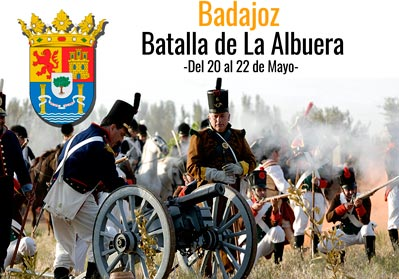 badajoz-batalla-de-la-albuera
