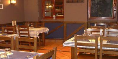 Dónde comer en Mutriku