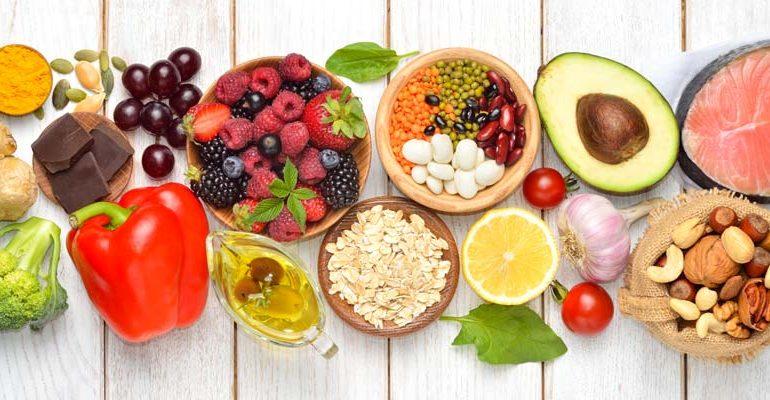 Pregunta al experto: claves para bajar el colesterol