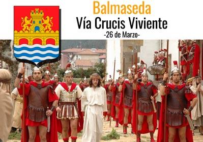 balmaseda_via-curcis-viviente