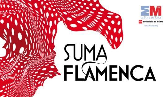 suma flamenca granada espana fascinante