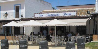 bar-restaurante-el-pocito