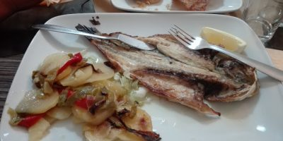 comer zahara atunes bar 21