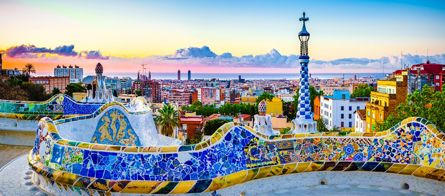 Discover the Best Things to Do in Barcelona (And How to Avoid Waiting in Line)