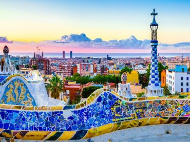 Escoger lo mejor que hacer en Barcelona (y disfrutar sin colas)