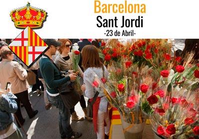 barcelona-sant-jordi