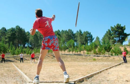 deportes-tradicionales-castellanos-barra-castellana-palentina