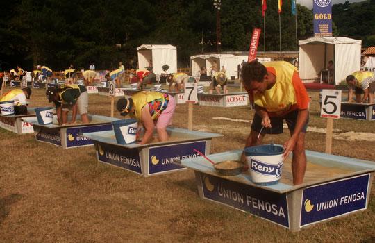 bateo-de-oro-juegos-tradicionales-asturianos