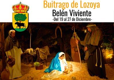 belen-viviente_buitrago-de-lozoya