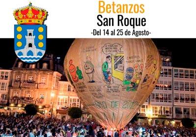 betanzos-san-roque