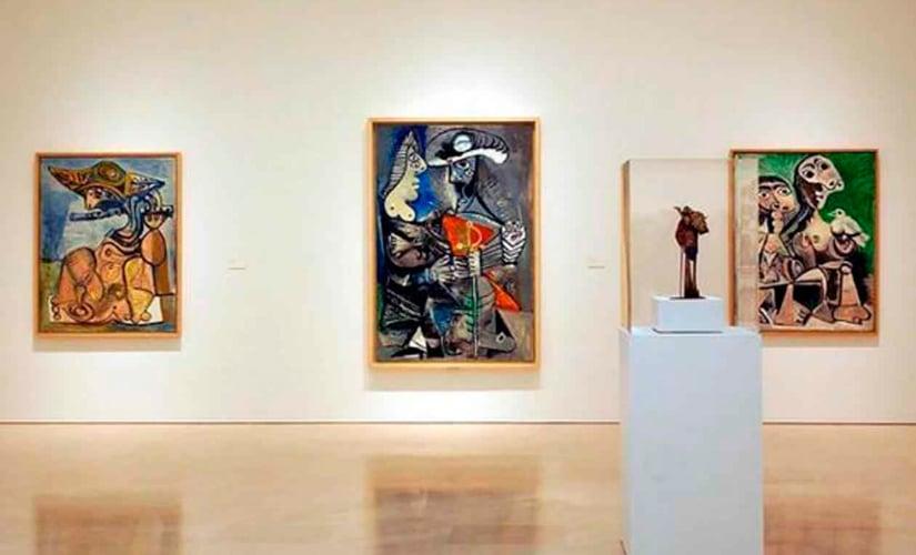 imagenes_blog_arte_museo_picasso_pr